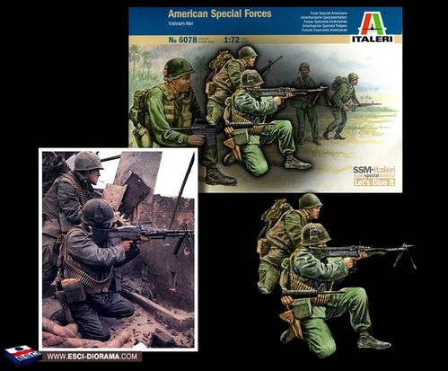 italeri-6078--american-special-forces-copie