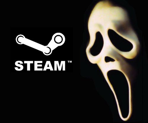 steam-scream.jpg