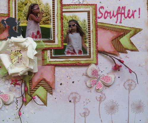 Souffler--detail-1--.jpg