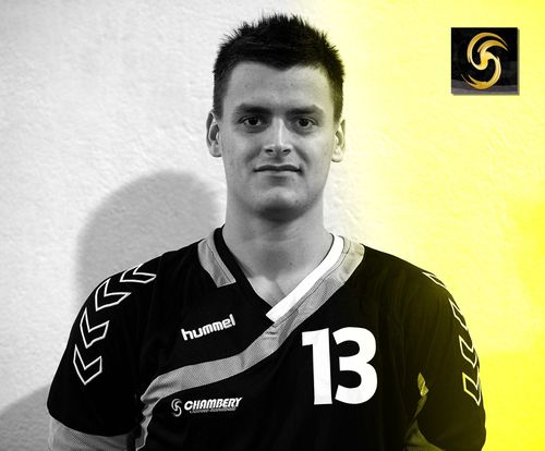 Handballeur-N-3-NB---1-couleur.jpg
