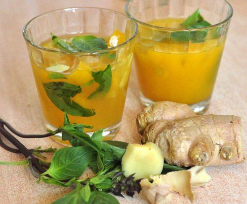 Cocktail Caraïbos (13)