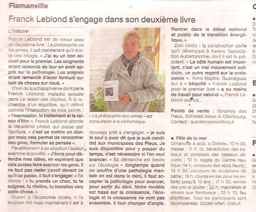 ouestfrance25072013.jpeg