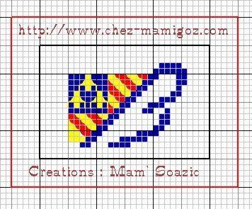 Logo-SIV-brode-region-Bourgogne-Mamigoz.jpg