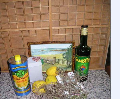 cadeaux-offert-par-edith-juil-2010.jpg