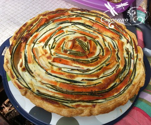 http://img.over-blog.com/500x414/2/02/48/59/quiches--apero--tarte-salees/2013-09-21-11.36.21.jpg