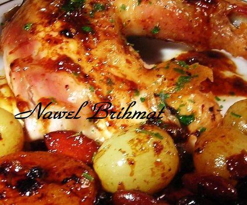 poulet roti (4)