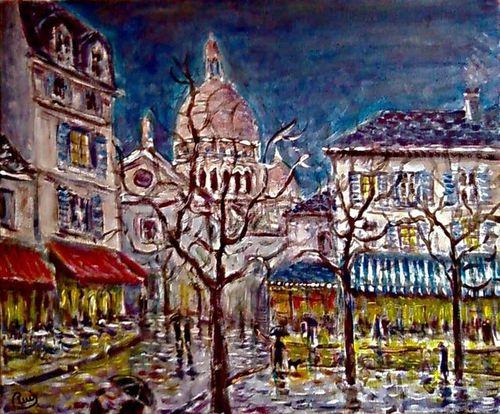 Place-du-Tertre-a-Montmartre.jpg
