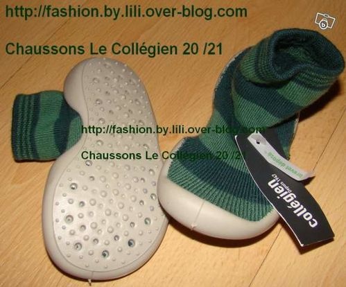 Chaussons-neufs-le-Collegien-20-21-antiderapants.jpg
