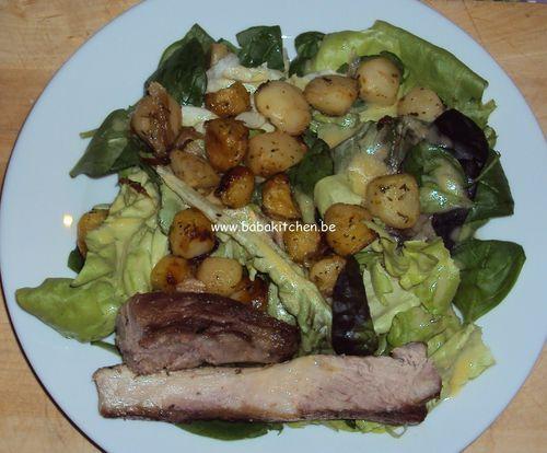 assiette-garnie-aux-pdt.JPG