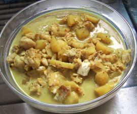 curry-de-poisson-au-lait-de-coco.jpg
