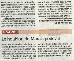 courrierouest3.jpg