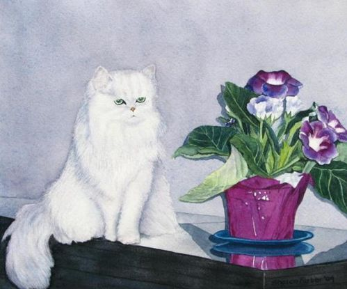 db_Sharon_Farber_Cat_and_potted_plant1.jpg