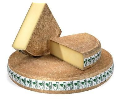comte fromage a pa