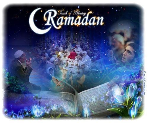 Ramadan 1[1]