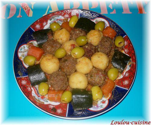 boulettes-polentaet-viande2.jpg