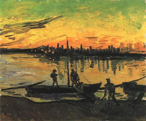 Vincent%20Van%20Gogh-Coal%20Barges%202