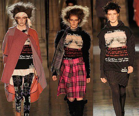 vivienne-westwood-red-label-fall-winter-2010-2011-18