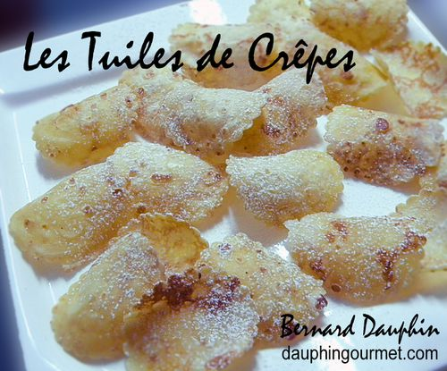 tuiles-de-crepes-copie.jpg