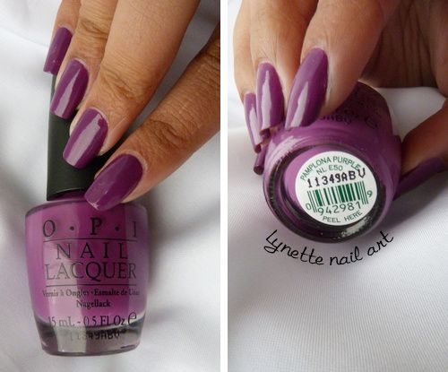 MONTAGE OPI PAM