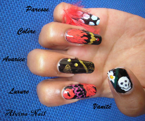 Concours-7peches-capitaux2--Alvina-Nail.png