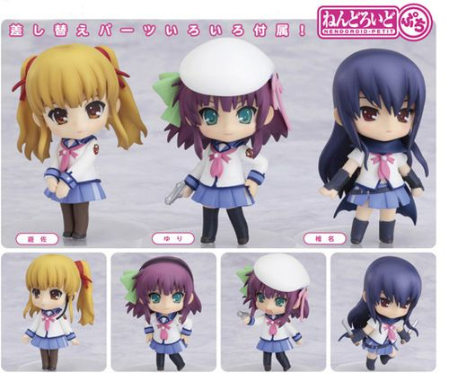 Nendoroid-Petit-Angel-Beats-Set-01
