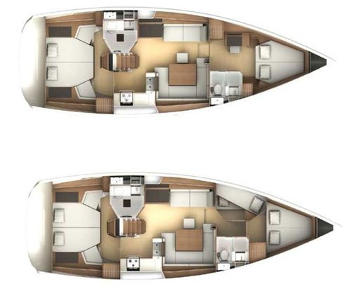 Jeanneau-44DS-plan-amenagement.JPG