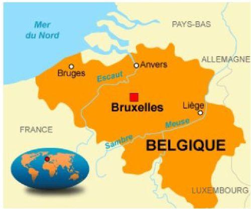 CARTE-DE-BELGIQUE.JPG
