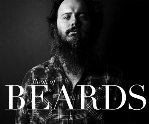 A-Book-Of-Beards-1.jpg