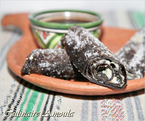 crepes chocolat fromage5