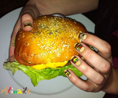 Hambourger-nails-1.jpg