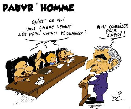 dessin-domenech-prudhomme-big