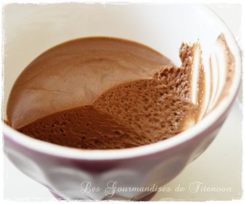 Mousse-au-Nutella.JPG