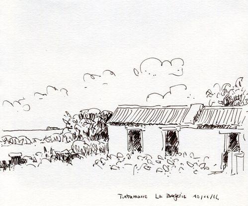 2014-11-Tintamarre-La-bergerie.jpg