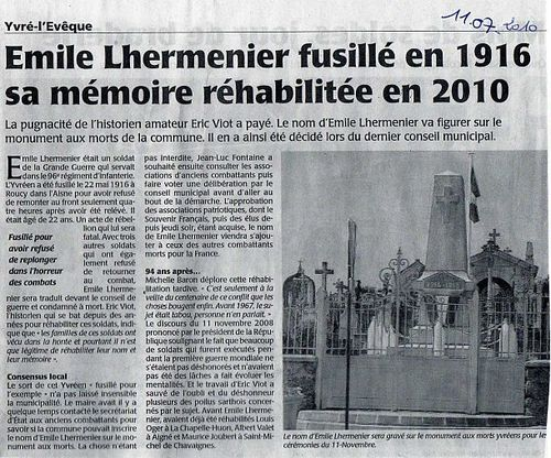 article-Maine-Libre-lhermenier-07-2010-copie-1