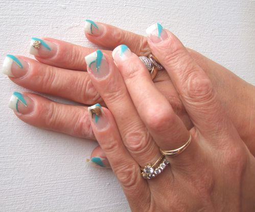 2010 0730ONGLES0049