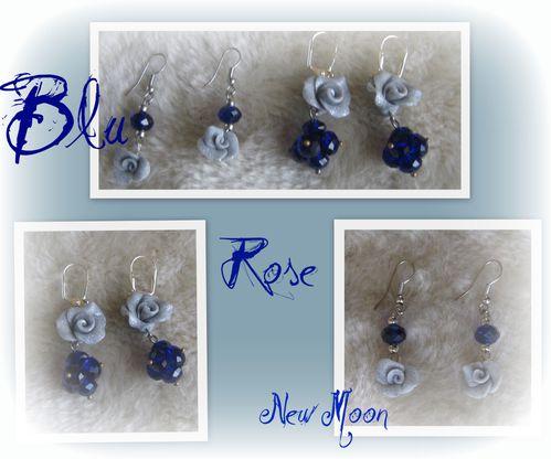 blu-rose.jpg