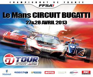 GT Tour LE MANS v2