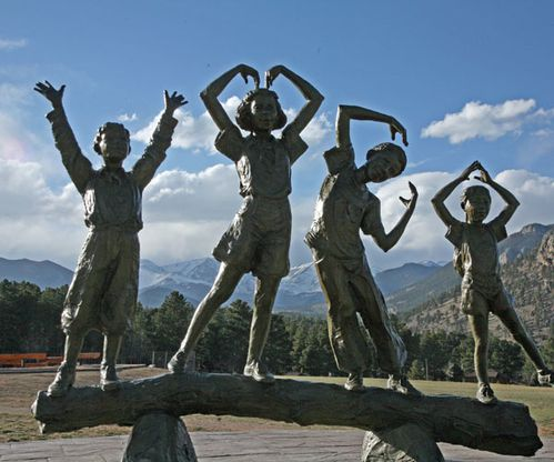 ymca-of-the-rockies1.jpg