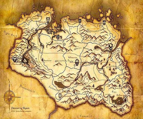 Skyrim_carte-du-monde_Map-HD_-The-Elder-Scrolls-5_Plan_TES-.jpg
