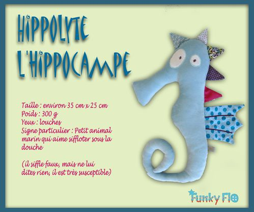 Hippo carte finale copie