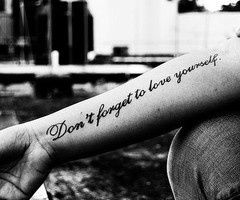 dont-forget-to-love-yourself-148685-500-332_thumb-1-.jpg