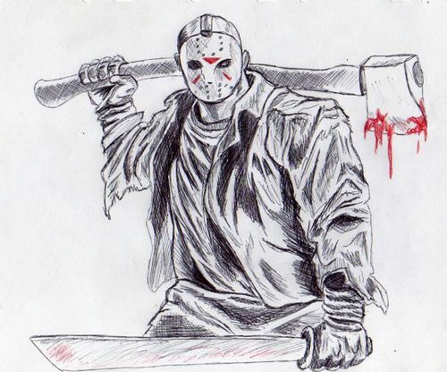 jason_by_Dad24.jpg