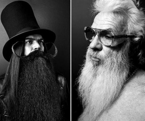 A-Book-Of-Beards-6.jpg
