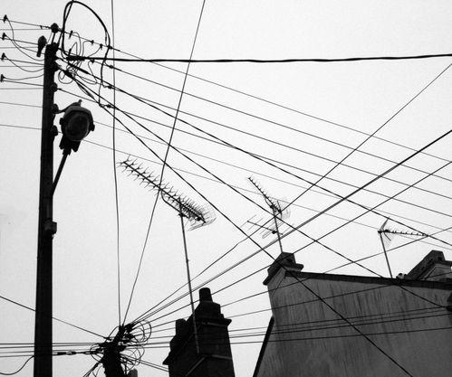corde-image-01.jpg