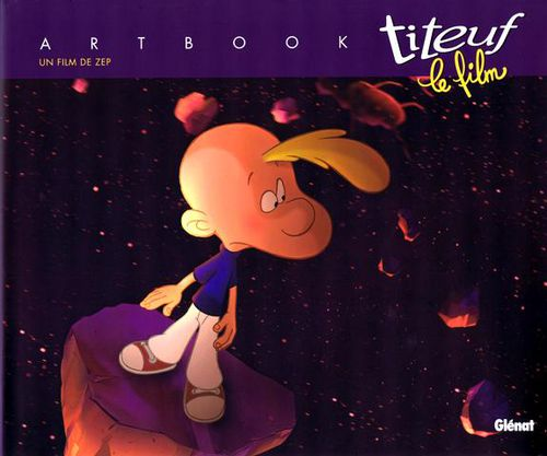 titeuf_le_film_artbook.jpg