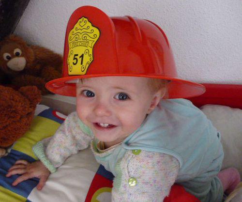 clara-pompier.jpg