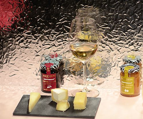 fromage-fauchon.jpg