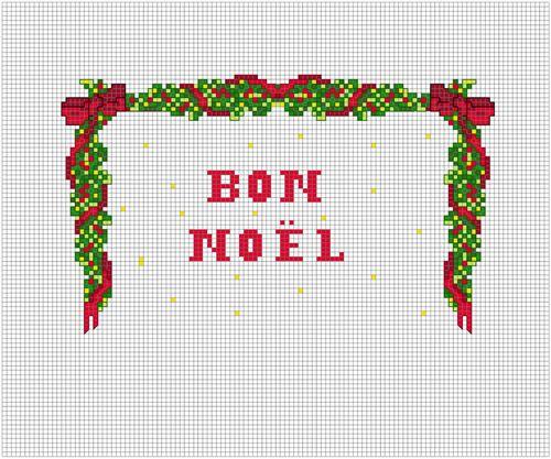 BON-NOEL.jpg