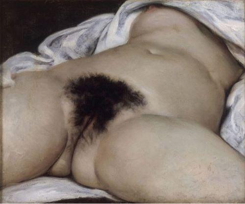 Gustave-courbet-l-origine-du-monde.JPG