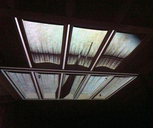 plafond-1-mov-.jpg